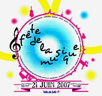 Fête Musique 06