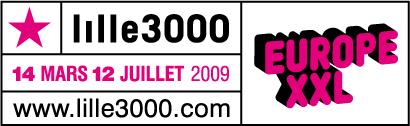Lille 3000 Europe XXL
