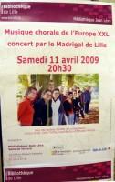 110409-affiche
