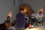 rosario-juin09-03